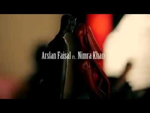 Awesome video song by farhana maqsood