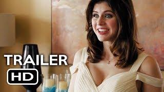 Nonton When We First Met Official Trailer  1  2018  Alexandra Daddario  Adam Devine Netflix Comedy Movie Hd Film Subtitle Indonesia Streaming Movie Download