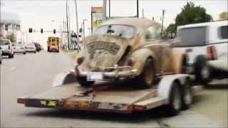 Nonton VW Bug vs Porsche, Lamborghini Gallardo, Nissan GTR - Street outlaws (German) Film Subtitle Indonesia Streaming Movie Download