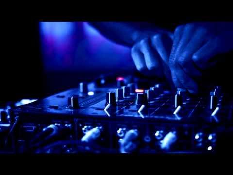 Sellos, Tips, Marcas para DJ Libres Gratis