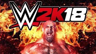 WWE 2K18 Gameplay Live Part10 ll TAMIL ll