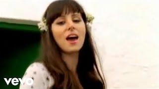 Mala Rodríguez - Nanai