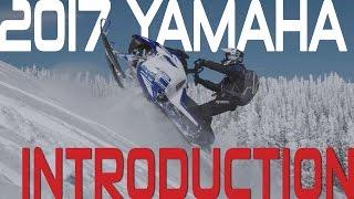 8. STV 2017 Yamaha 2017
