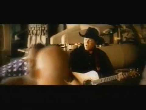 Letters From Home – John Michael Montgomery (Offical Music Video)