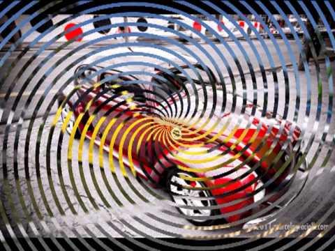 carros tuning 2014