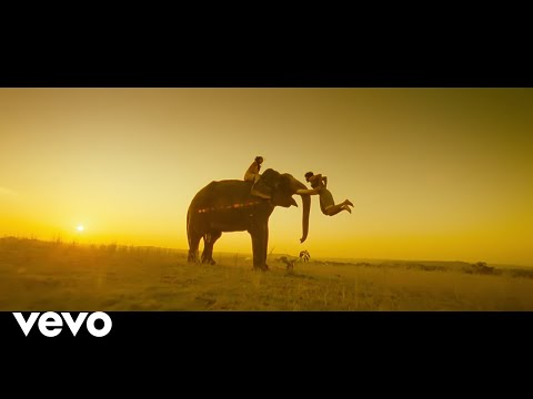 Video Kumki - Ayayayoo Aananthamey Video | Vikram Prabhu, Lakshmi Menon | D. Imman download in MP3, 3GP, MP4, WEBM, AVI, FLV January 2017