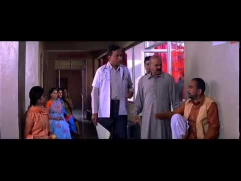 Khota Sikka Jaat Ke Thaath Movie Picture