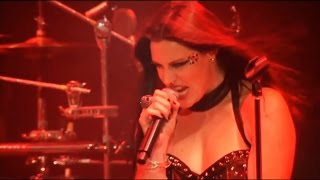 Nonton Nightwish - Wish I Had an Angel (Wacken 2013) Film Subtitle Indonesia Streaming Movie Download