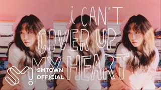 Listen and download on iTunes & Apple Music, Spotify, and Google Play Music: [Album] http://smarturl.it/TAEYEON_MyVoice [M/V] ...