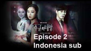 Video Master's Sun Bahasa Indonesia (sub) episode 2 MP3, 3GP, MP4, WEBM, AVI, FLV Januari 2018