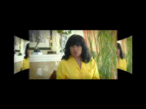 GBG Life Health Wealth  Spokes Person Jackee Harry – Residual Income Opportunity!