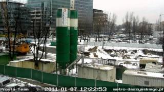 2011-01-07 ze srodkowej