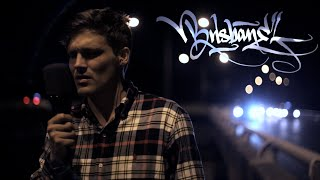 Beatbox : Tom Thum chante