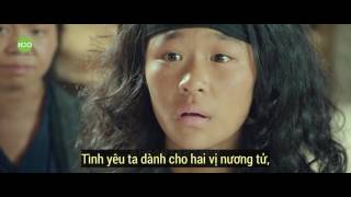 Nonton      I Tho   I T  Y Du 3   A Chinese Odyssey  Part Three   2016 Film Subtitle Indonesia Streaming Movie Download