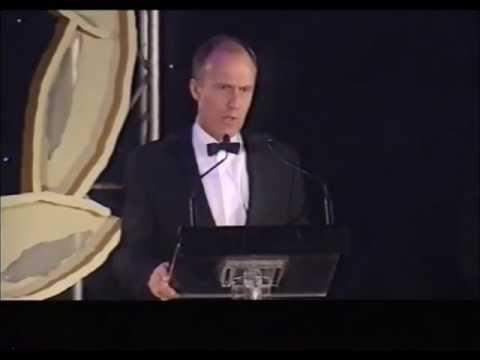 2003 The Hon Eric Abetz