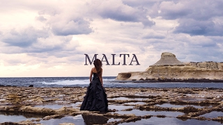 This video takes us on a journey to discover an island of contrasts and surprises: Malta. From lounging on St.Peter's pool beach to discovering the colourful ...
