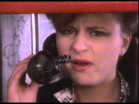 Tracey Ullman - My Guy