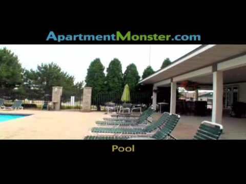 Holland Michigan Apartments - Clearview Apartments
