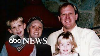 Video A Family Affair l 20/20 l PART 2 | ABC News MP3, 3GP, MP4, WEBM, AVI, FLV September 2019