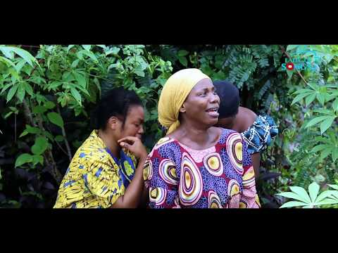 Orue No Vbiye - LASTEST BENIN MOVIES