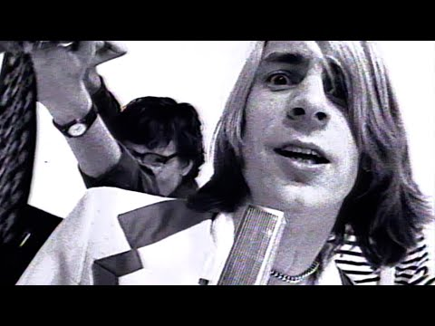 Mudhoney - Good Enough [OFFICIAL VIDEO]