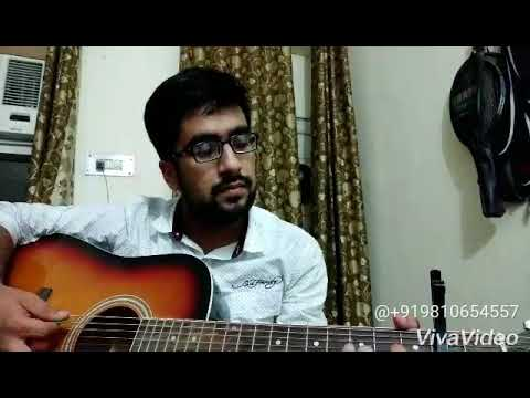 Old Songs Mashup|Guitar Cover|Rahul Arora|Old is gold|Bollywood