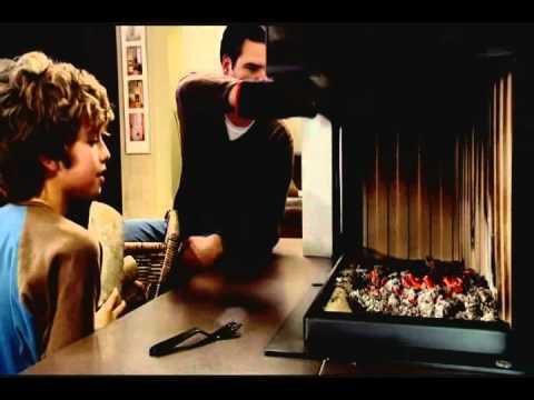 Spartherm Διαφημιστικό Video Νο1