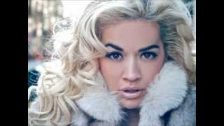 Rita Ora music video R.I.P. (Im Ready For Ya) (Remix) (feat. Tinie Tempah & Drake)