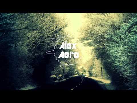 Matthew Koma x Zedd x Taio Cruz  (Mashup) - Thời lượng: 4 phút, 59 giây.