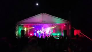 Video I.V.M. Čivava Live