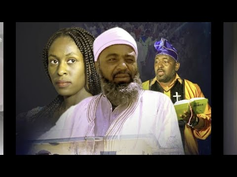 Al' Ummar Mu 1&2 Latest Hausa Film 2019 With English Subtitle