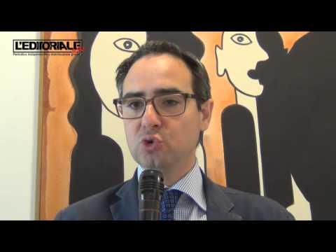 Rivoluzione L'Aquila, la nuova opposizione