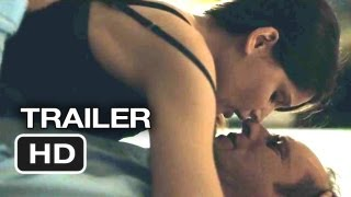 Tied Official Trailer 1 (2013) - French Drama HD