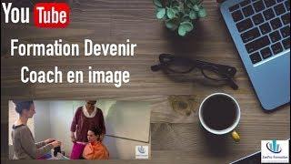 Retour sur notre Formation Coach en Image à Rennes !