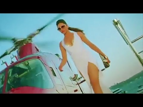 Deepika Padukone Hot Glamorous Scene Of Race 2 Movie  | Saif Ali Khan | Deepika Padukone