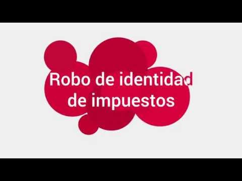 Plan de protección de identidad de impuestos H&R Block Tax Identity Shield