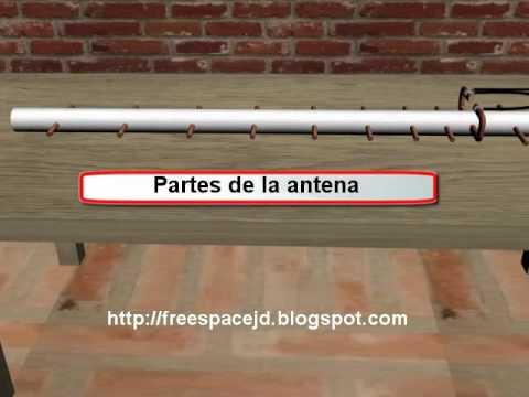 antena MODEM 3G CLARO-PERSONAL-MOVISTAR ACTIVA POTENCIA EXTRA FULL