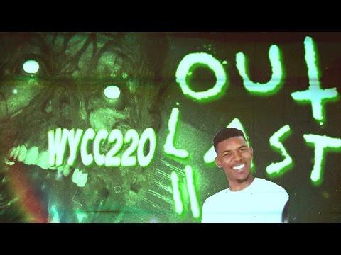 Wycc220 - Outlast 2 ◕⌂◕