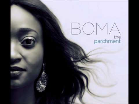 Boma- I Am Satisfied (Audio Only)