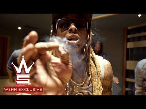 Lil Wayne Ft. Gudda Gudda & HoodyBaby  - Loyalty
