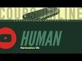 Download Video Rag'n Bone Man - Human - Harmonica Db