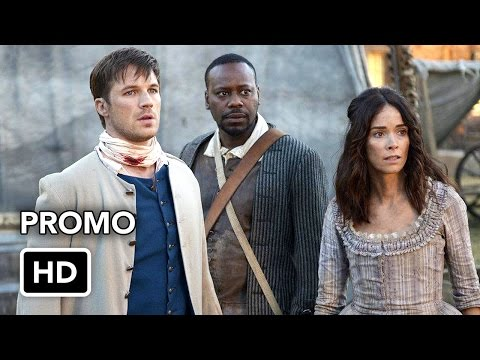 Timeless 1.07 (Preview)