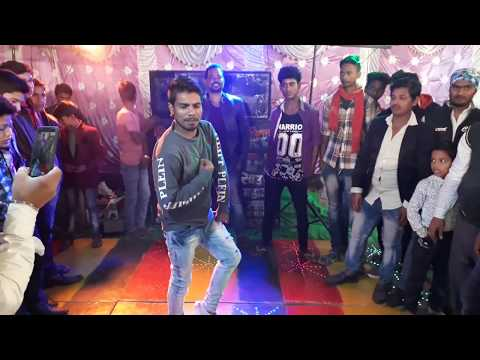 Video Piywa se pahile hamar rahlu ritesh panday dancer Bablu rock jordar dance kiye apne dost ke sadi me download in MP3, 3GP, MP4, WEBM, AVI, FLV January 2017
