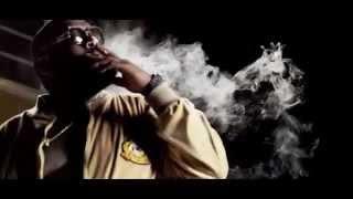 Rick Ross - Mercy (Official Video)