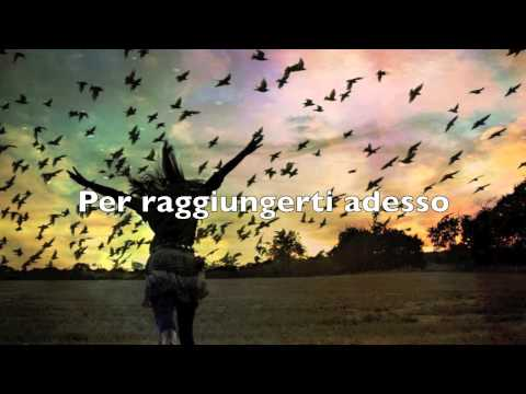 , title : 'Gocce di memoria, by Giorgia'
