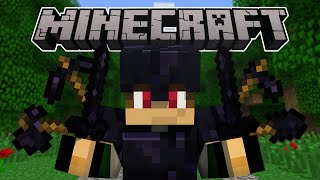 Video Why Obsidian Tools Don't Exist - Minecraft MP3, 3GP, MP4, WEBM, AVI, FLV Mei 2017