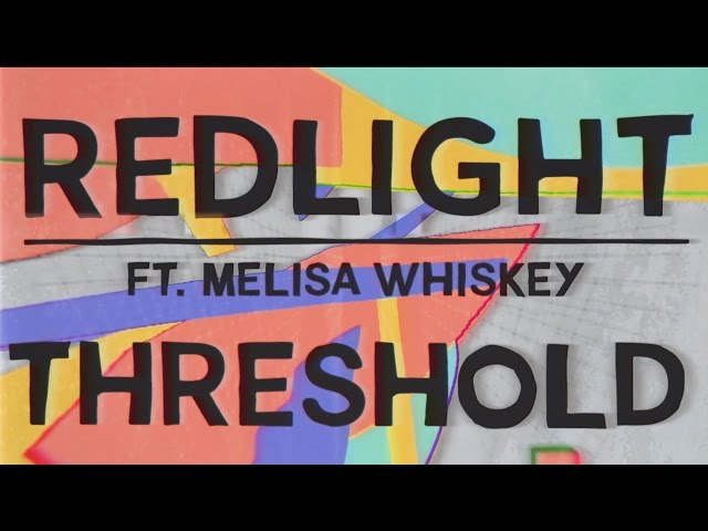 Redlight-ft-melisa-whiskey