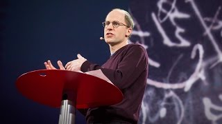 Video What happens when our computers get smarter than we are? | Nick Bostrom MP3, 3GP, MP4, WEBM, AVI, FLV Juni 2019