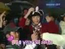 [2008.10.25][Eng Sub] Kim Jong Kook Entertainment Relay