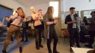Film do artykułu: Mannequin Challenge w...